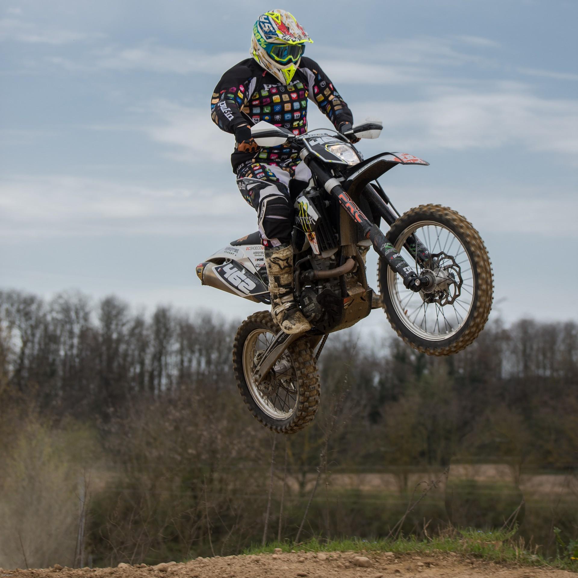 afCross moto Grenay-6