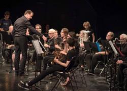 11_Concert Dardi-Prova_27_rcd_(12)