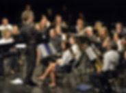11_Concert Dardi-Prova_44.2_JLL_DSC826.j
