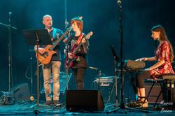 Concert Ecole musique_06_MB_DSC6243