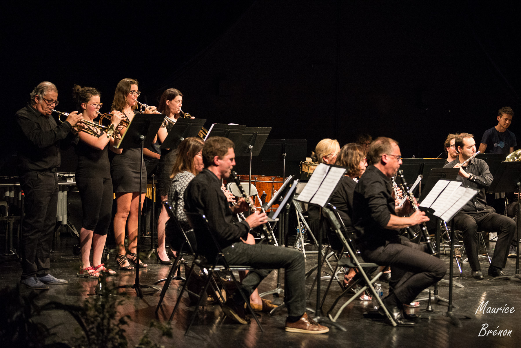 11_Concert Dardi-Prova_38_MB_DSC6608