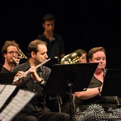 11_Concert Dardi-Prova_29.0_MB_DSC6602