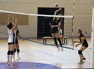 08_Volley_20_JLL_DSC8145.jpg