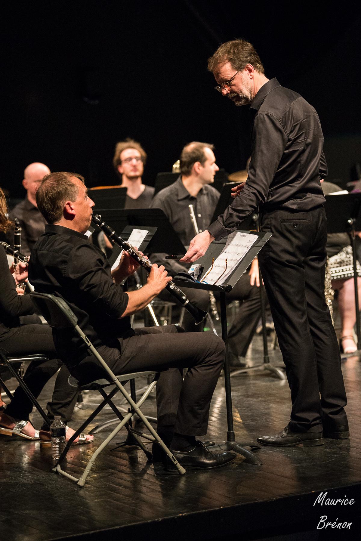 11_Concert Dardi-Prova_22_MB_DSC6590