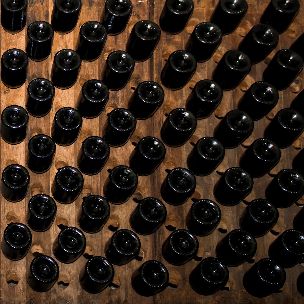 BA-bouteilles