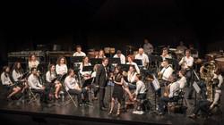 11_Concert Dardi-Prova_05.8_rcd_(7)