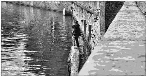 06 Jean-Luc L Pêcheur VL