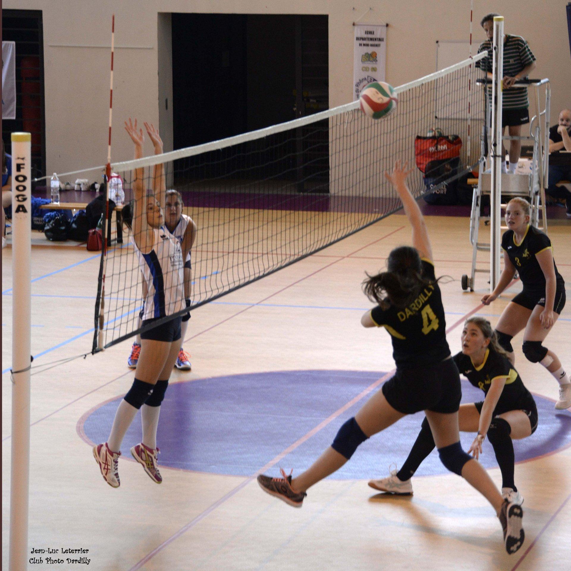 08_Volley_26_JLL_DSC8188