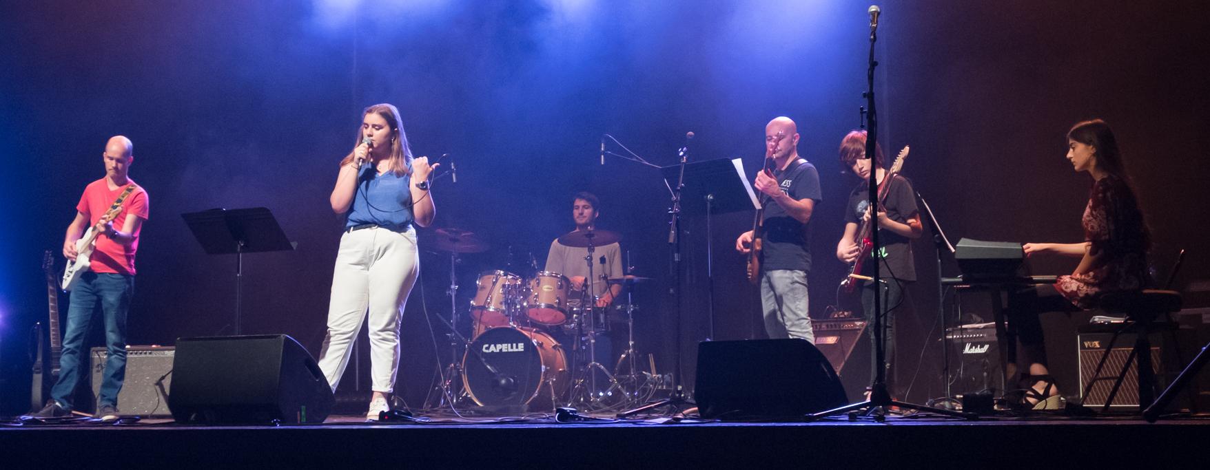 Concert Ecole musique_04_Didier Kohn-