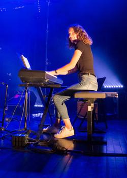Concert Ecole musique_25_Didier Kohn-