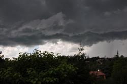 Michel.J_Ciel orage2_DSC_0153