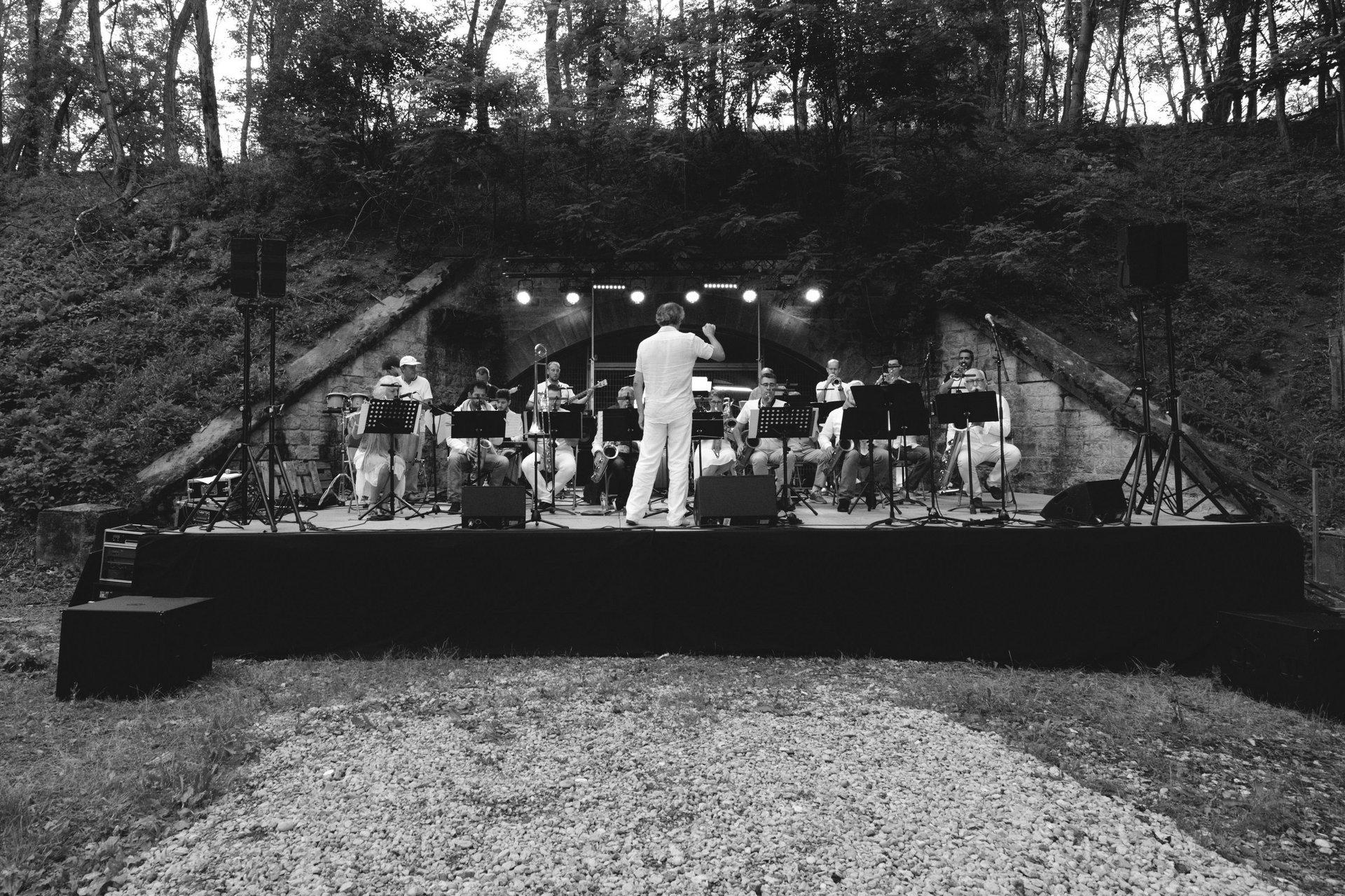 12_Concert Jazz_04_Karine.Basset_04