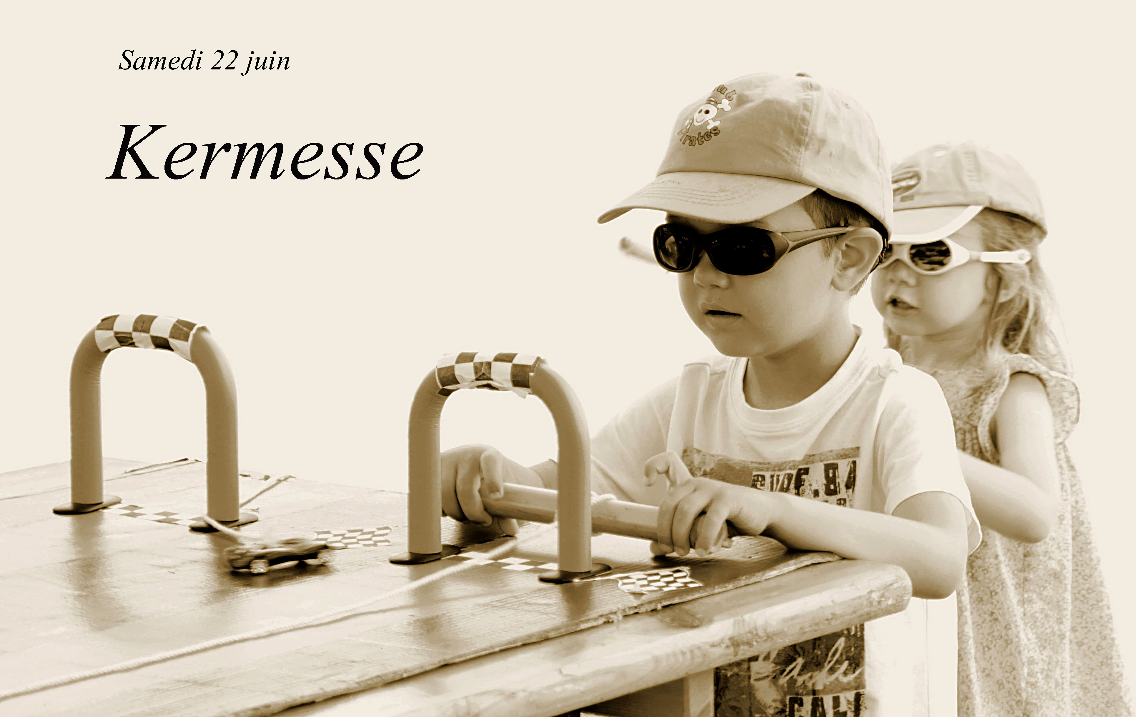 06_Kermesse_00_S