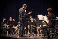 11_Concert Dardi-Prova_30_rcd_(14)
