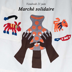 01_Marché solidaire_01_rcd (10)