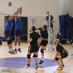 08_Volley_32_JLL_DSC8214