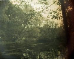chossaland-seine 1