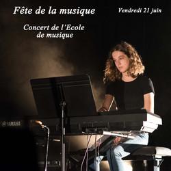 Concert Ecole musique_00_rcd