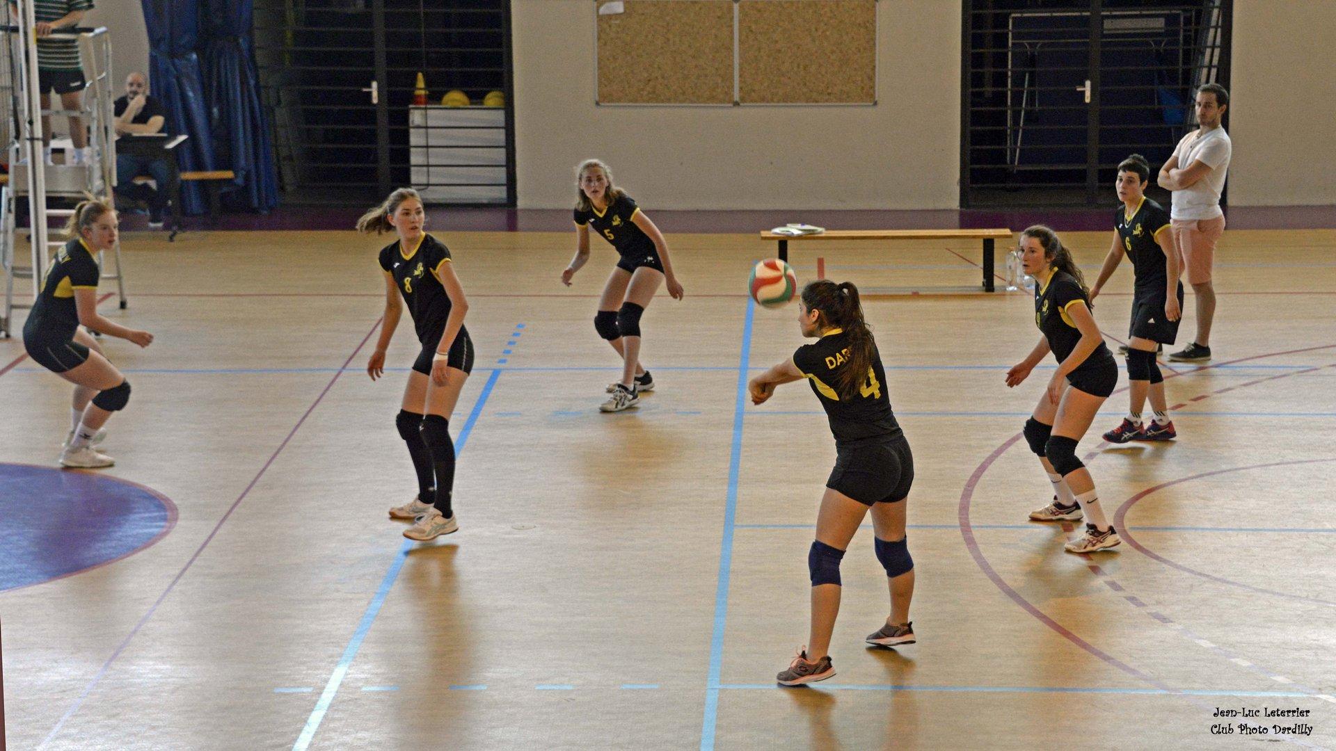 08_Volley_25_JLL_DSC8184