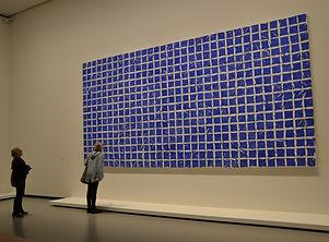 retouche_Musée_MAF.JPG