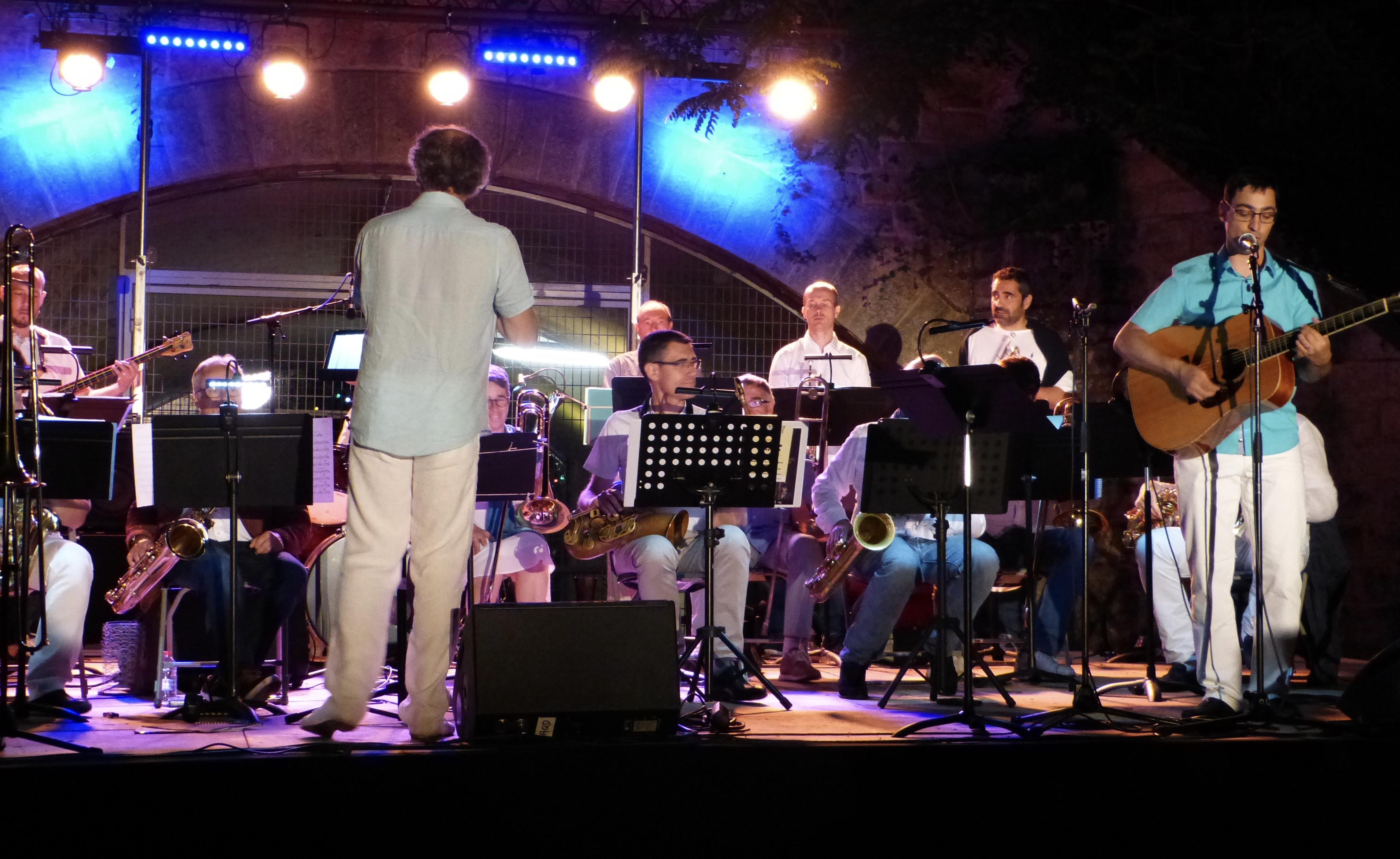 12_Concert Jazz_24_M Hare 4