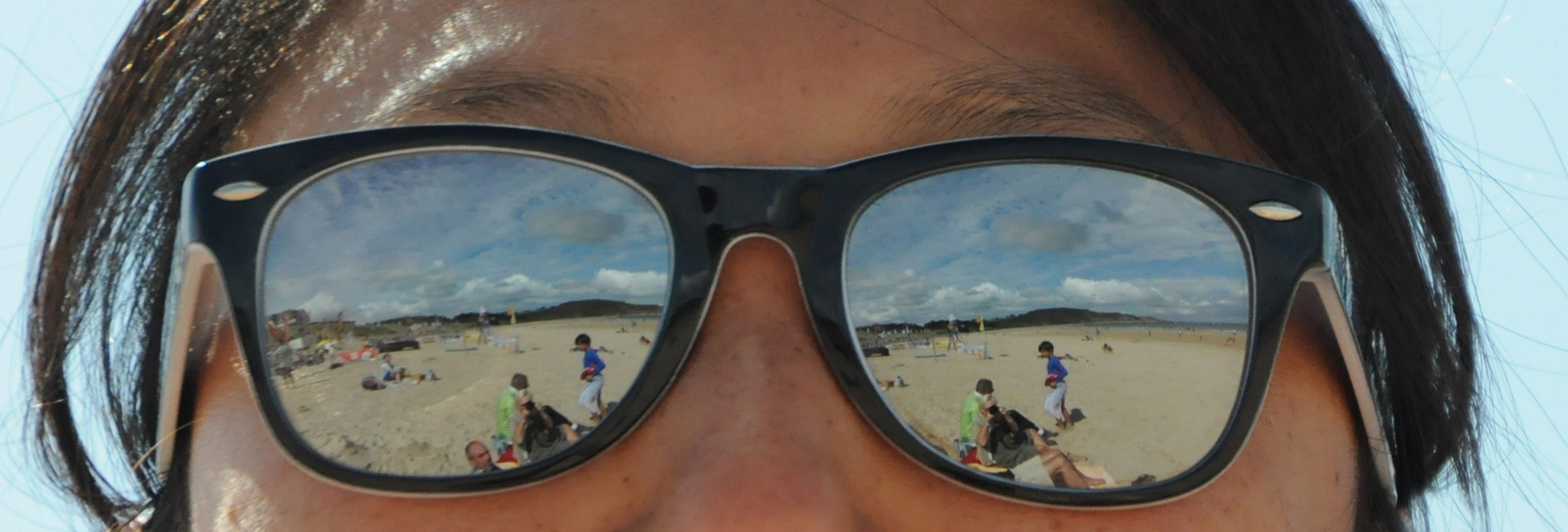 VL1-lunettes DSC_7255M