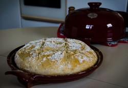 rcd_Culinaire