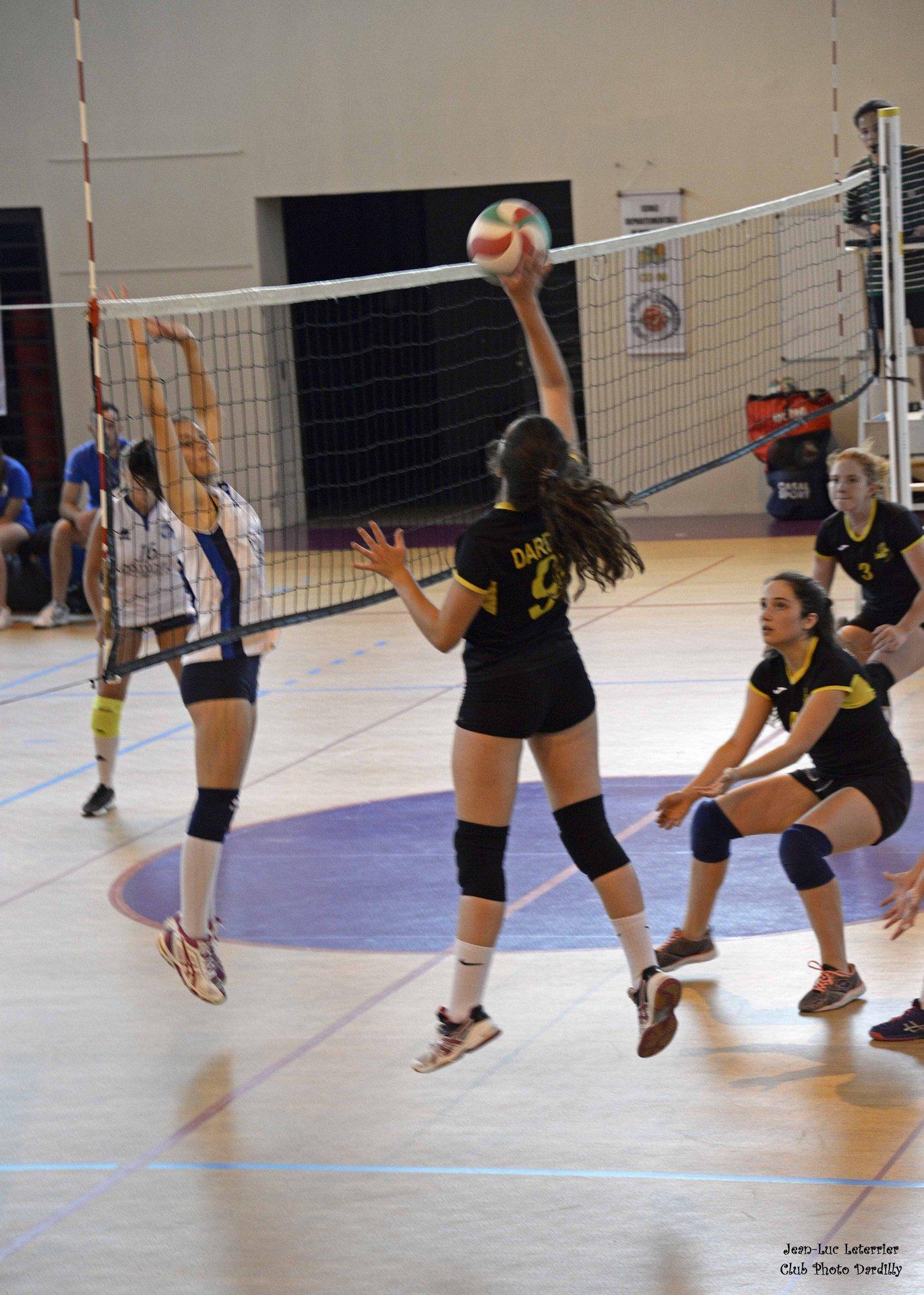 08_Volley_18_JLL_DSC8127