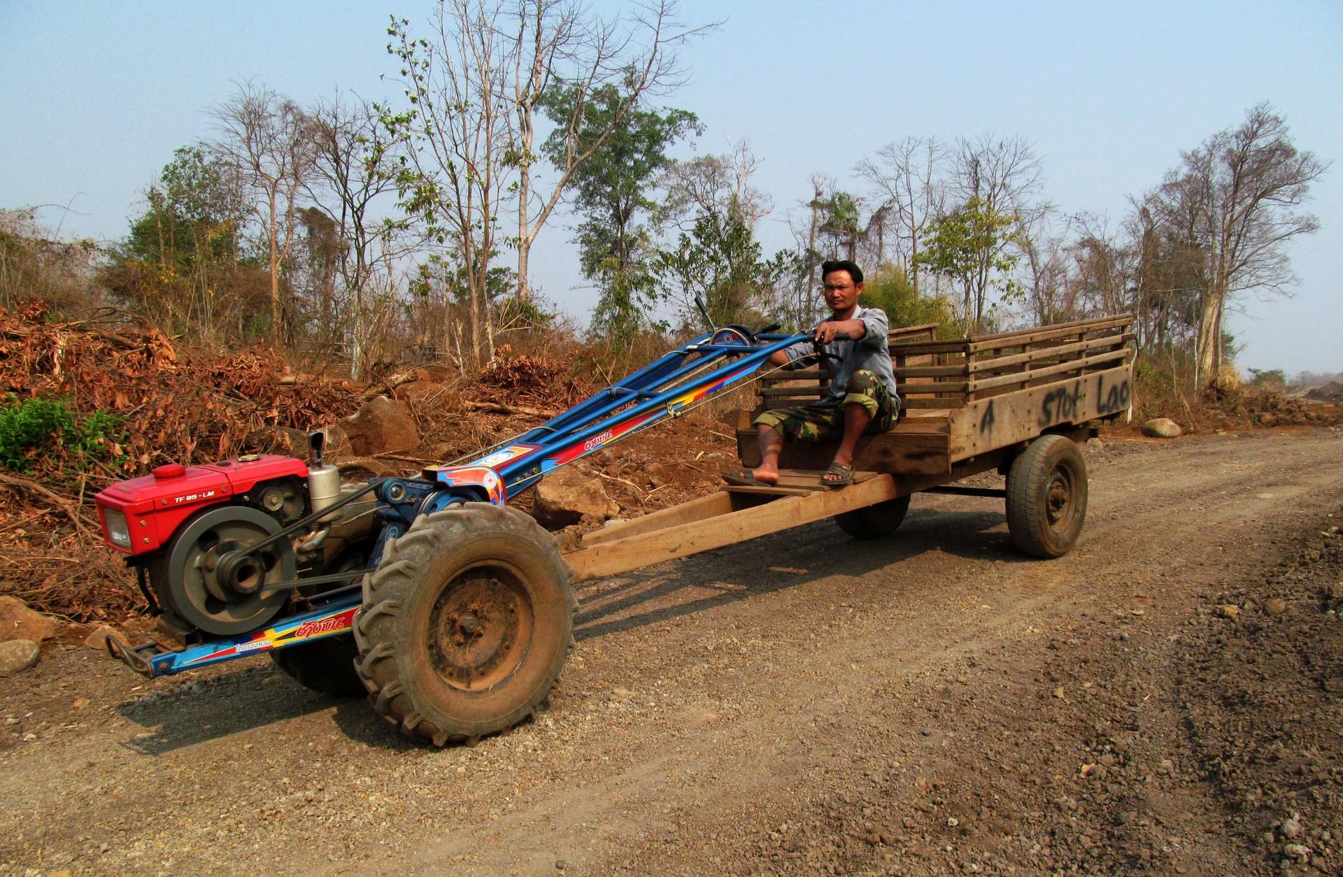 BS_à_Tadlo_au_Laos