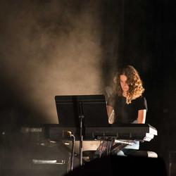 Concert Ecole musique_14_rcd