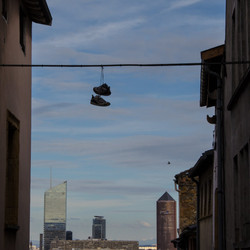 rcd_Chaussures