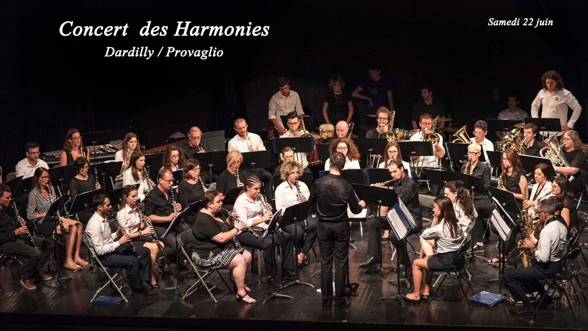 11_Concert Dardi-Prova_00_rcd_(17)