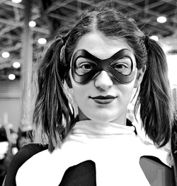 EB-theme-lunette