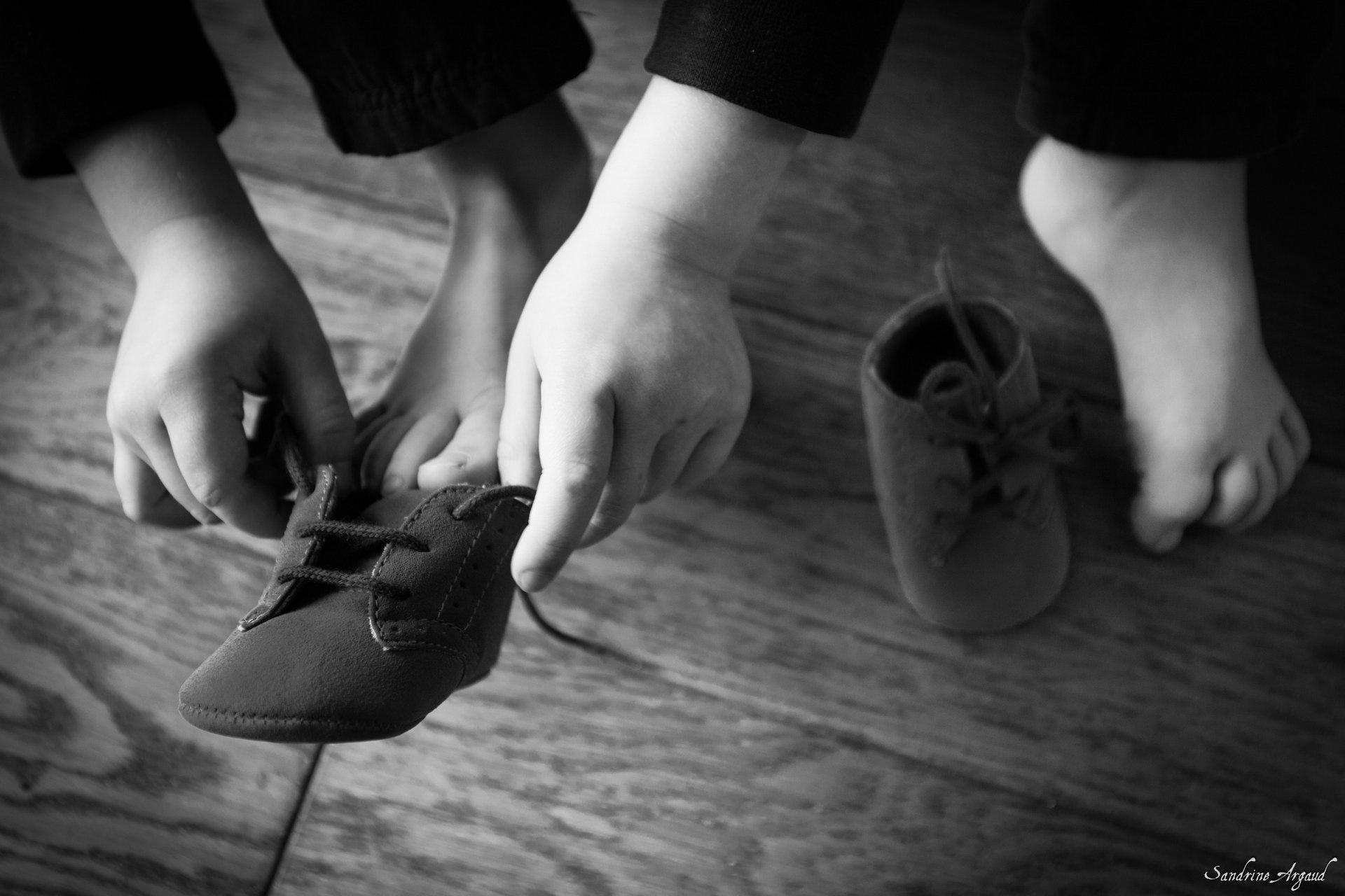 Sandrine ARGAUD_Chaussures_IMG_5128