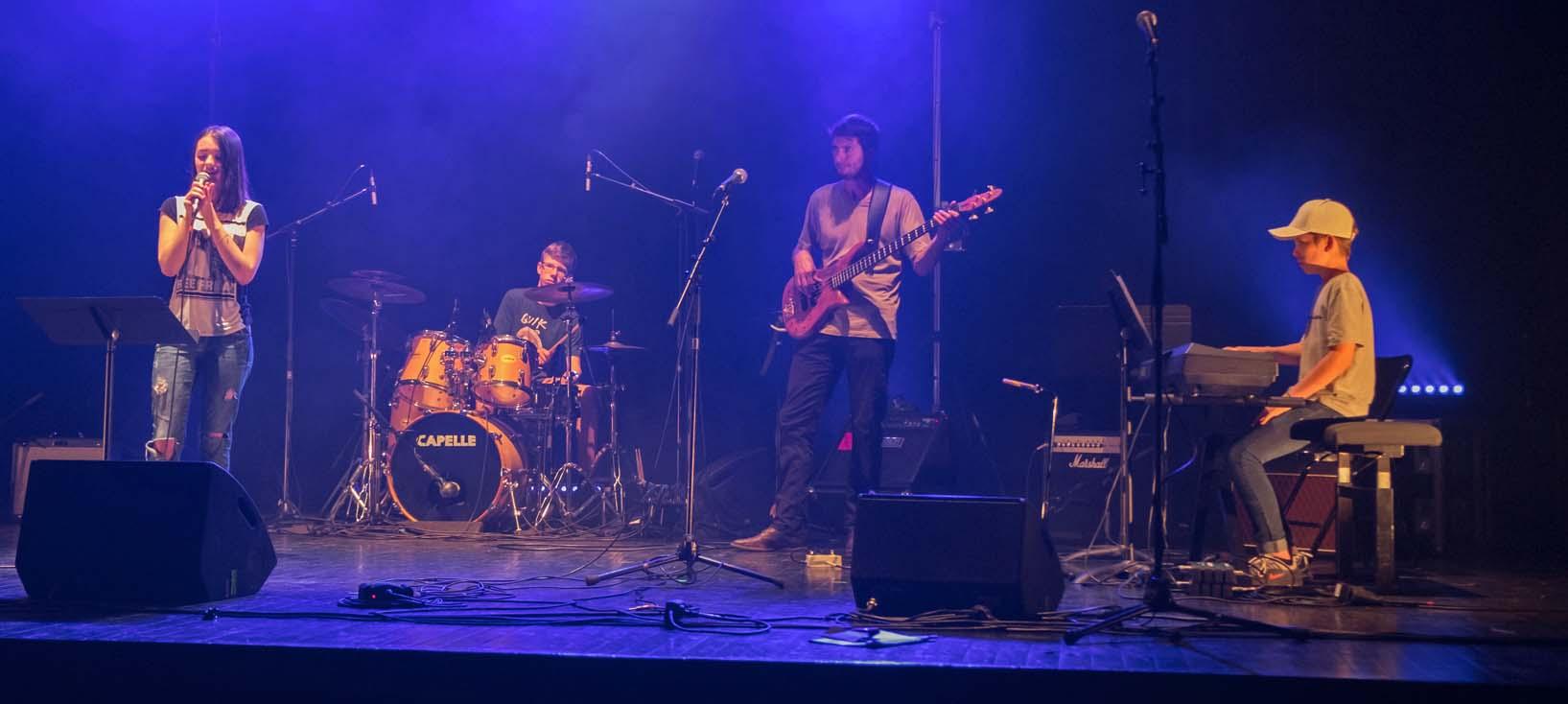 Concert Ecole musique_02_Didier Kohn-