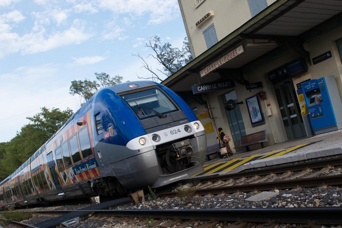 BA_Transport