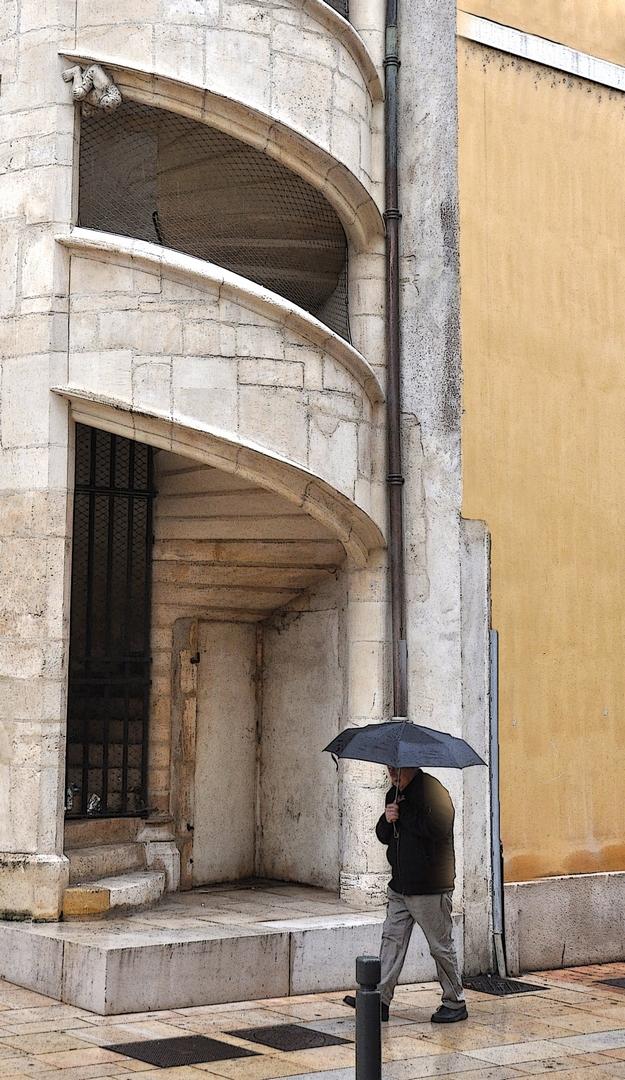JLL_rue sous la pluie_1