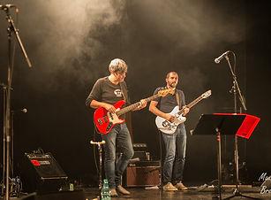 02_Concert Ecole musique_52_MB_DSC6400.j