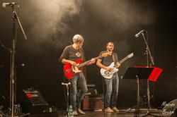 Concert Ecole musique_52_MB_DSC6400