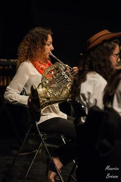 11_Concert Dardi-Prova_13_MB_DSC6571