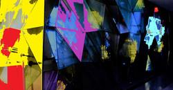 Bertrand LAMBERT - Abstrait_2