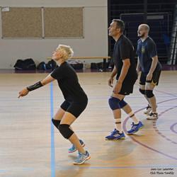 08_Volley_31_JLL_DSC8211