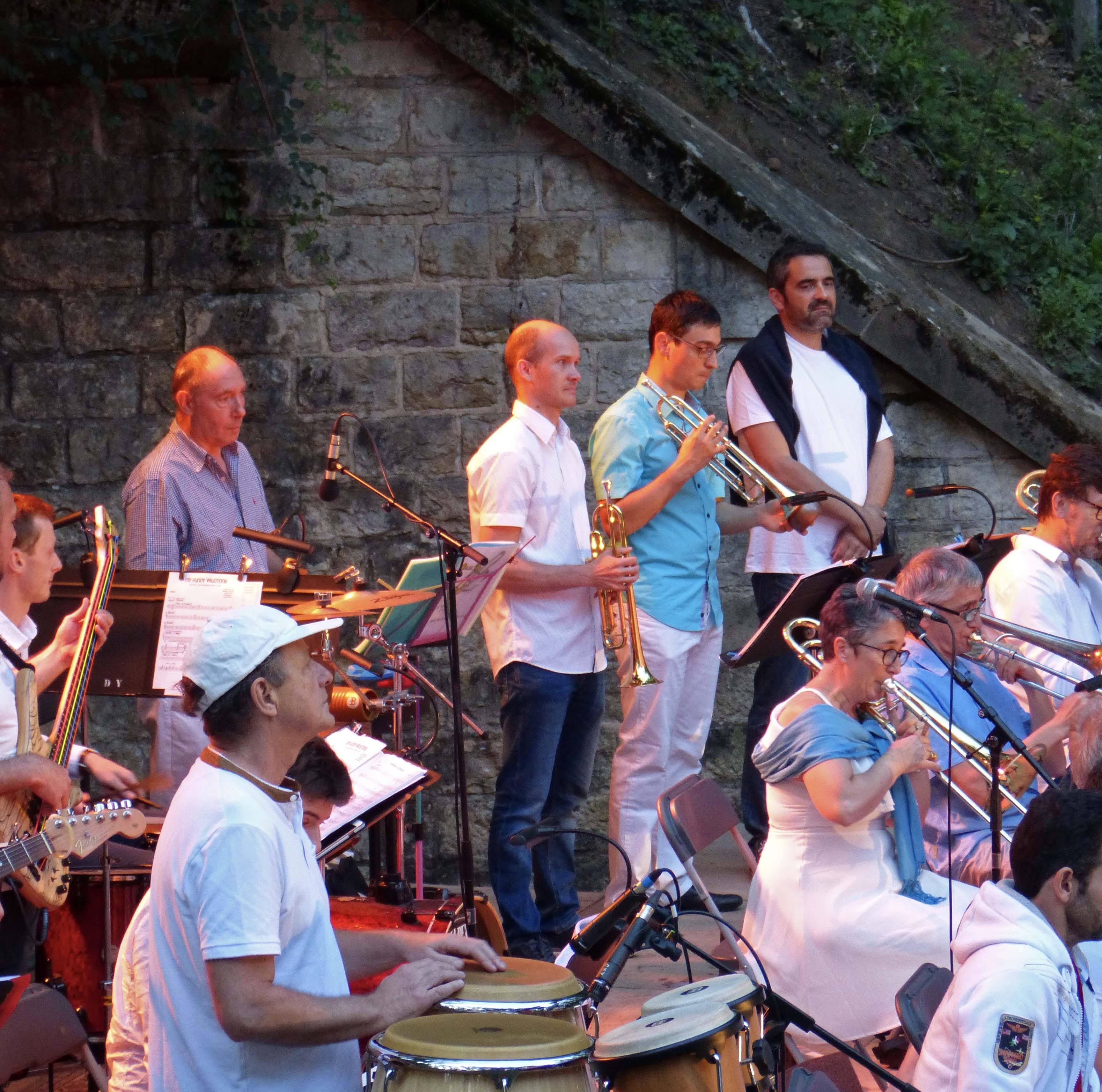 12_Concert Jazz_20_M Hare_ 6