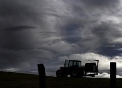 Jean-Luc L-Ciel d'orage