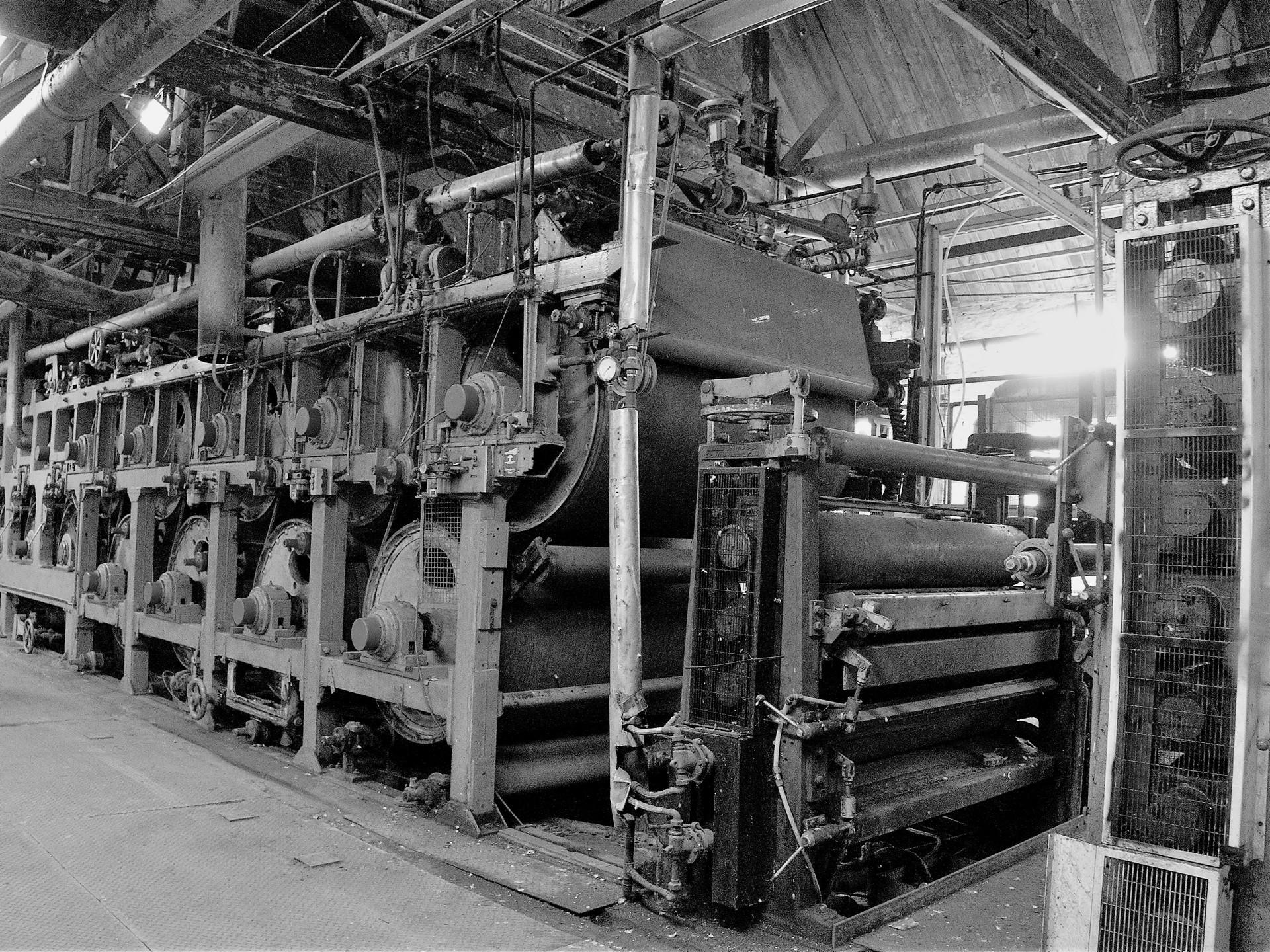 HC-industrie