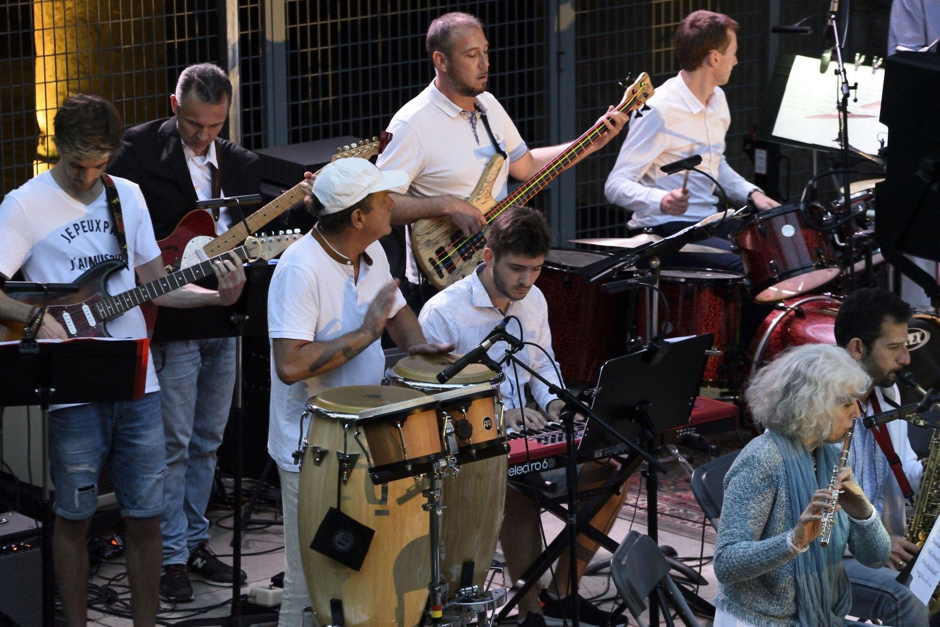 12_Concert Jazz_11_Karine.Basset_11