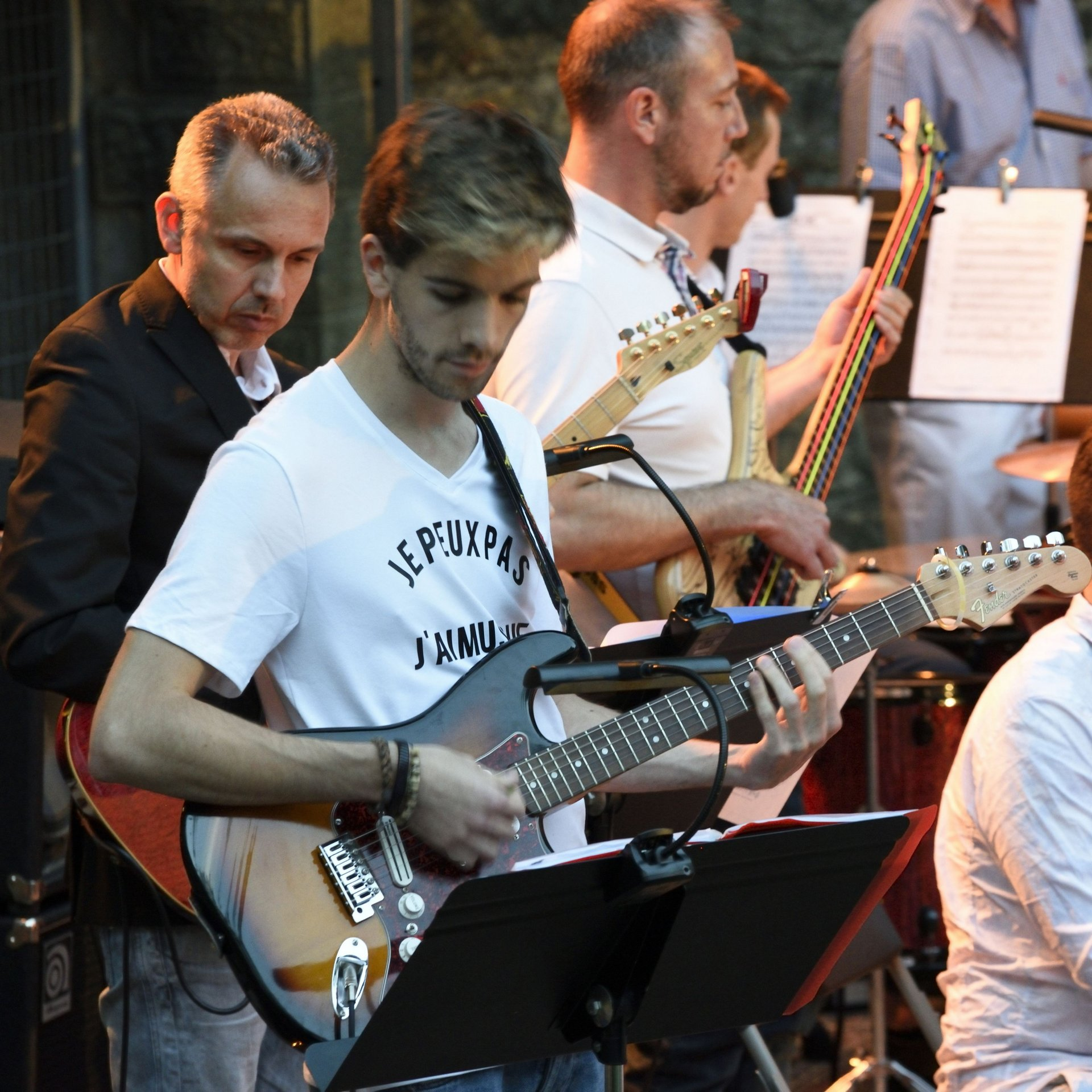 12_Concert Jazz_15_Karine.Basset_15