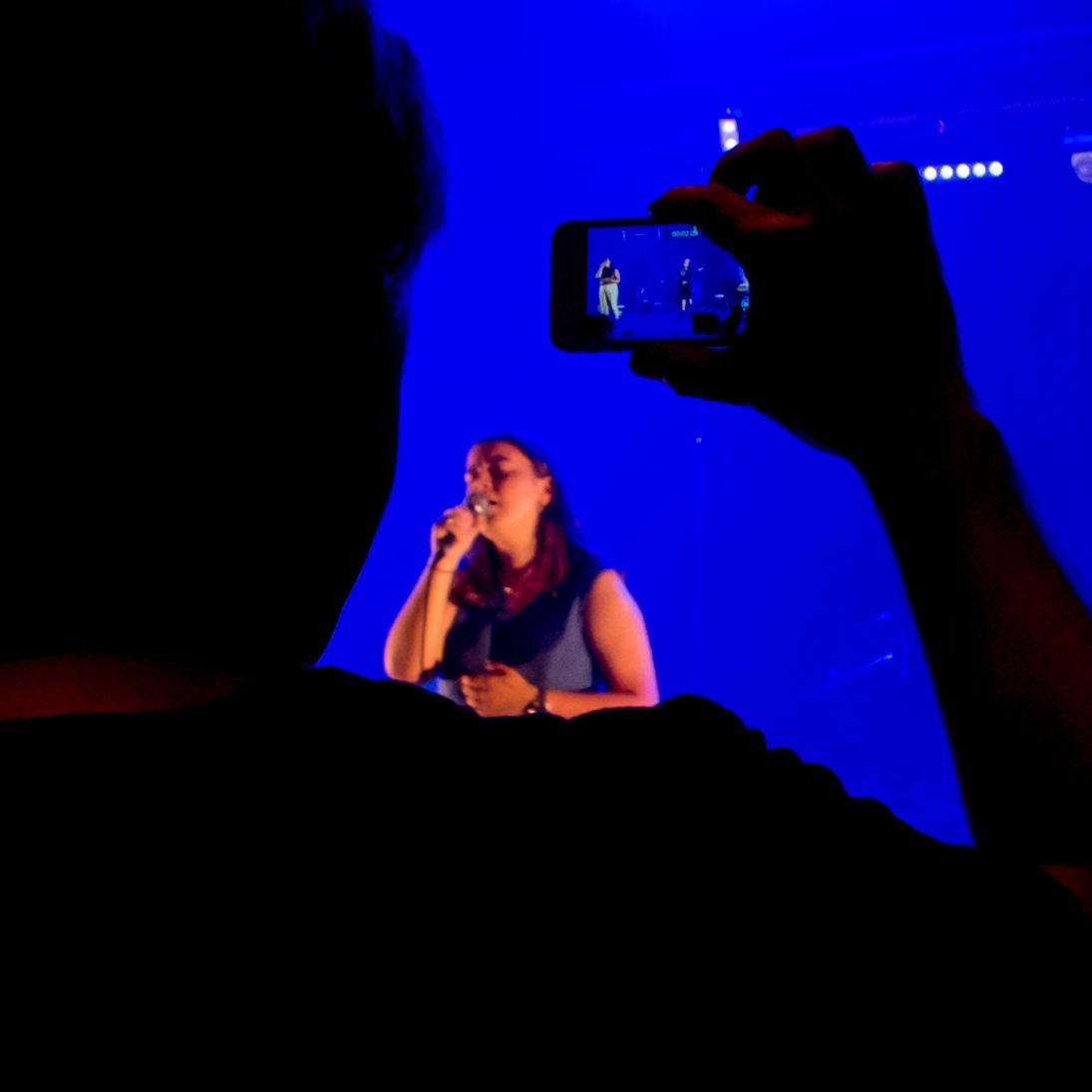Concert Ecole musique_26_Didier Kohn-