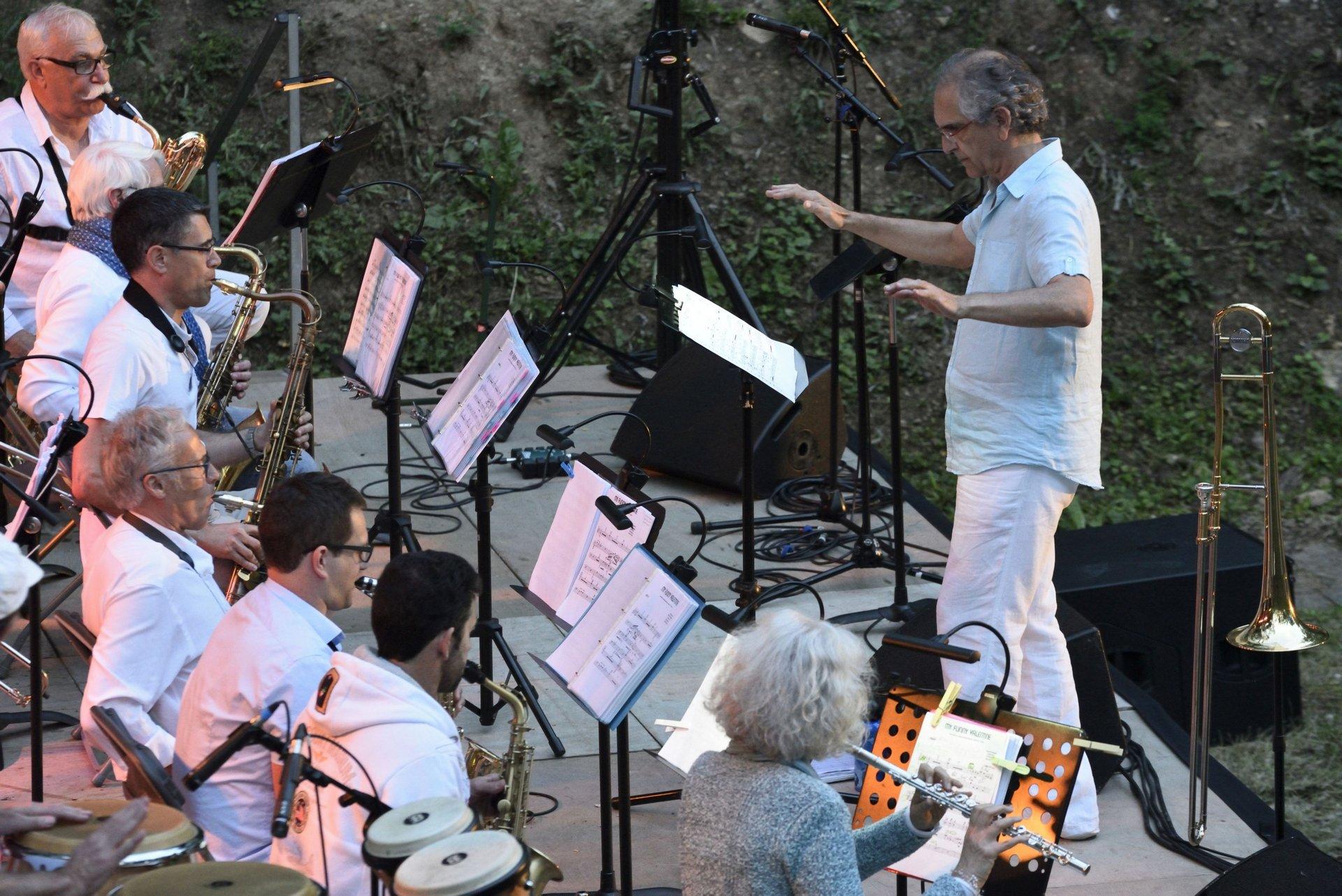 12_Concert Jazz_09_Karine.Basset_09