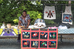01_Marché solidaire_24_rcd (9)